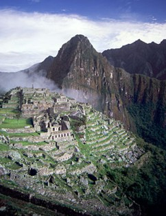 machupicchu travel tours tourist information