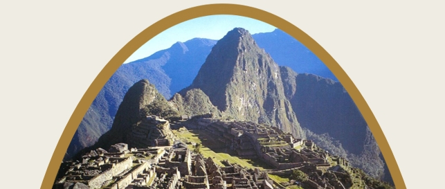 MACHUPICCHU TRAVEL TOURS AND TOURIST INFORMATION